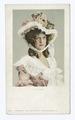 Lulu Glaser, Portrait (NYPL b12647398-62866).tiff