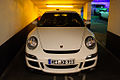 Luminous GT3. . . - Flickr - Tom Wolf - Automotive Photography.jpg
