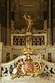 Lunéville, Église Saint-Jacques PM 49744.jpg