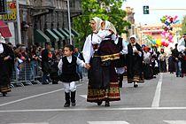 Lunamatrona - Costume tradizionale (02).JPG
