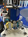 Lunar-Resurs-DSC 0022.jpg