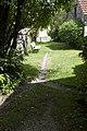 Lunegarde - panoramio (30).jpg