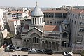 Lusavoric Armenian Church 3699.jpg