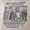 Luther et Murner en diable-Détournement de Murner-1521 (BNUS) (2).jpg