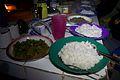 Lux camping at Vatoharanana (15287944423).jpg