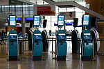 Luxair Check-in terminals.jpg