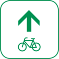 Luxembourg road sign diagram E,7d (1) (2016).png