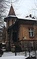 Lviv Samchuka 5 DSC 0347 46-101-1452.JPG