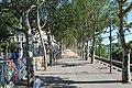 Lyon - panoramio (49).jpg