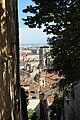 Lyon - panoramio (90).jpg