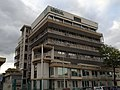 Lyon 7e - Site Mérial.jpg