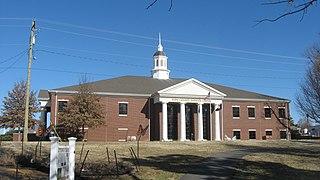 Lyon County, Kentucky U.S. county in Kentucky