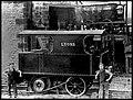 Lyons, 1901, Hetton colliery railway.jpg
