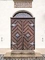Mühlhausen Kirche Tür 2110228.jpg