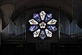 München-Pasing Maria Schutz Orgel 027.jpg