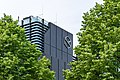 Münster, Westdeutsche Lotterie -- 2018 -- 0019.jpg