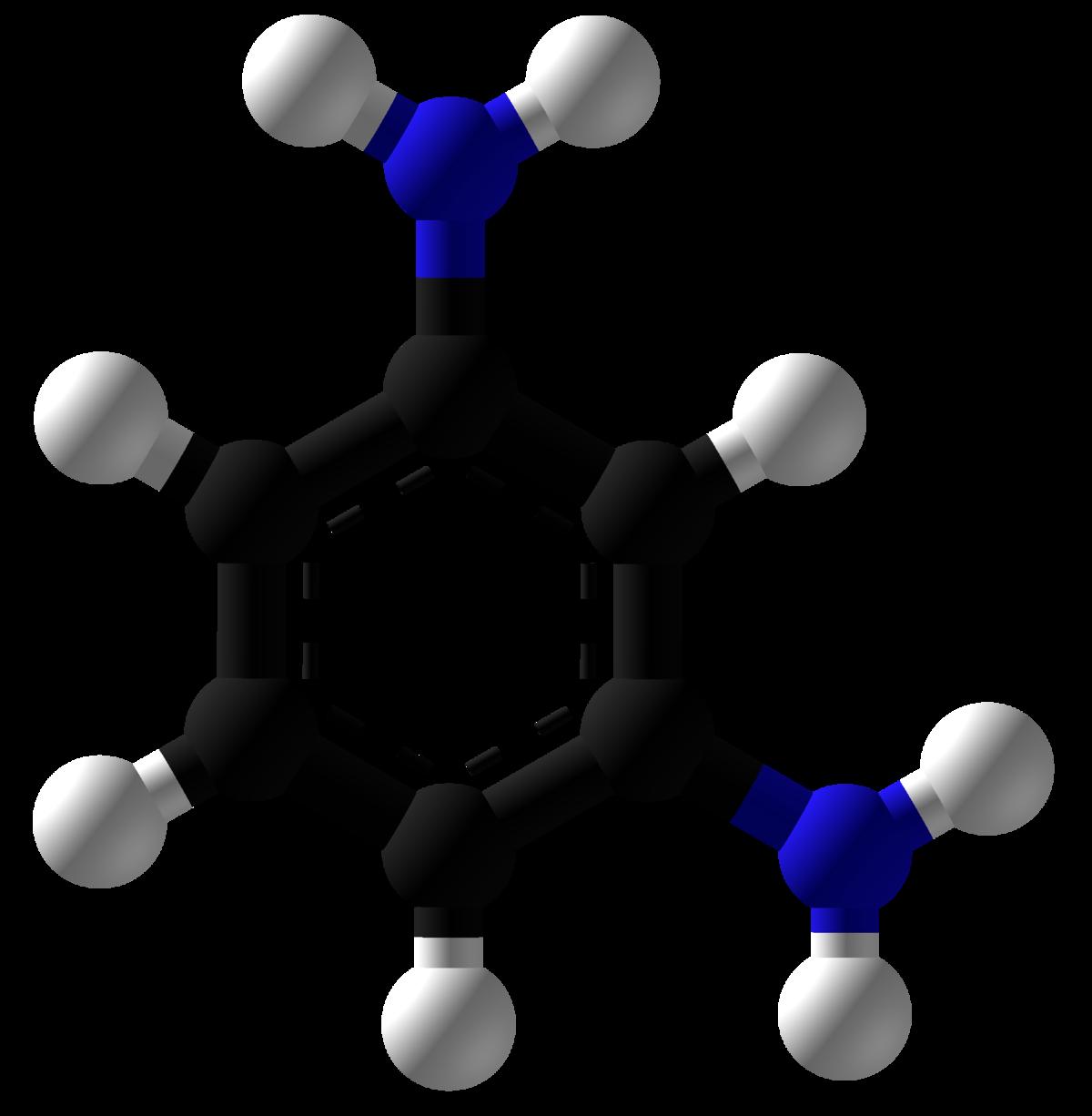 m-Phenylenediamine (mPDA) Market