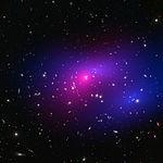 MACS J0152.5-2852 (HST & Chandra) dark macsj0152.jpg