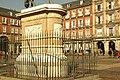 MADRID E.S.U. SOLILOQUIO FELIPE III Y RECELOSO - panoramio - Concepcion AMAT ORTA… (1).jpg