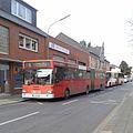 MAN ~ Horn Reisen ~ Eschweiler 2014.jpg