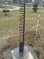MB-Monza-Bosco-della-Memoria-campo-Flossenburg.jpg