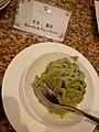 MC 路氹城 Cotai 蓮花海濱大馬路 Avenida Marginal Flor de Lotus 澳門大倉酒店 Hotel Okura Macau restaurant food Buffet May 2018 LGM 08.jpg
