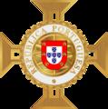 MEDALHA DE SERVIÇOS DISTINTOS.png