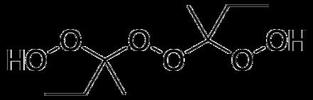 Methyl ethyl ketone peroxide - Wikiwand