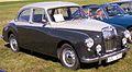 MG Magnette Saloon 1958 2.jpg