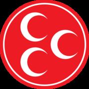 Logo MHP Turkey.png