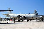 MIAS 260915 USN P-3C Orion 01.jpg