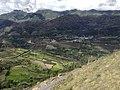 MIRANDO PATATE - panoramio.jpg