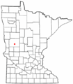 MNMap-doton-Battle Lake.png