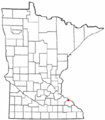 MNMap-doton-Lake City.png