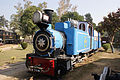 MNR-Delhi-Orenstein-Koppel-MLR-739.JPG