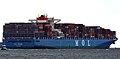 MOL Breeze (ship, 2014) 001.jpg