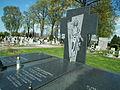 MOs810 WG 15 2016 (Pyzdry Forest II) (Cemetery in Lad) (Salezjanie new).JPG