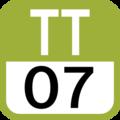 MSN-TT07.png