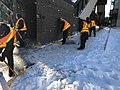 MTA New York City Transit Cleans up After Winter Storm (25653392528).jpg