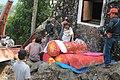 Ma'Nene Ritual in Toraja.jpg