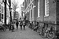 Maagdenhuis Occupy 2015 (16662033495).jpg