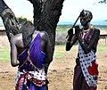 Maasai Kenya 15.jpg