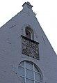 Maastricht, Capucijnenkerk05.JPG