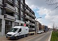 Maastricht, Groene Loper, 2021 (02).jpg