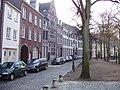 Maastricht-Grote Looiersstraat-2.JPG