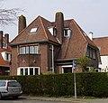 Maastricht - Aldenhofpark 6 GM-1008 20190331.jpg