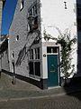 Maastricht 665 (8324510967).jpg