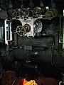 Machine (216430385).jpeg
