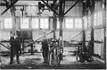 Machine shop operated by the San Francisco Board of Public Works.png