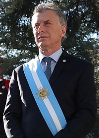 Macri Independencia3 (recorte).jpg